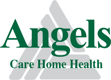 Start a career with Angels Care Home Health